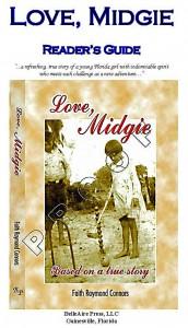 LoveMidgieStudyGuide2015_pp1_600pxs